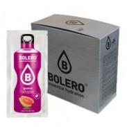 Pack de 24 Bolero Drinks goiaba