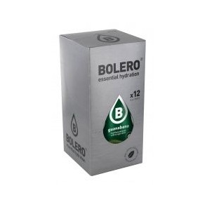 Bolero Drinks guanabana 12 Pack