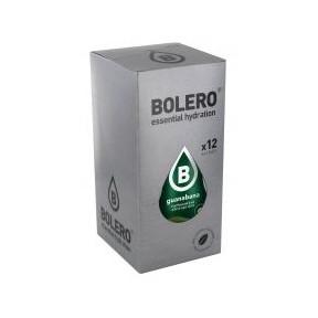 Pack 12 sobres Bebidas Bolero Guanabana - 15% dto. directo al pagar