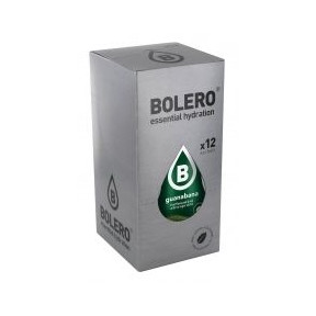 Pack de 12 Bolero Drinks graviola