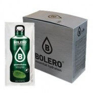 Pack de 24 Bolero Drinks graviola
