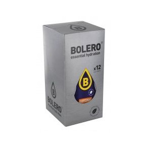 Bolero Drinks isotonic 12 Pack