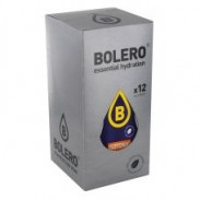 Pack de 12 Bolero Drinks isotônico