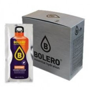 Pack 24 Sobres Bolero Drinks Sabor isotónico