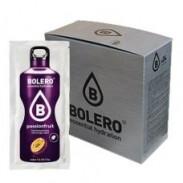 Pack de 12 Bolero Drinks maracujá
