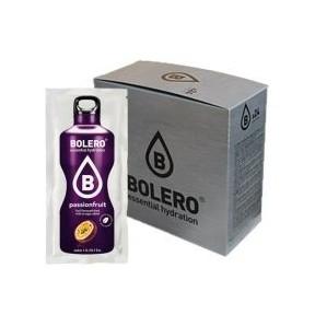 Pack 24 sobres Bebidas Bolero Maracuyá - 20% dto. directo al pagar