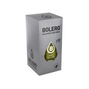 Pack de 12 Bolero Drinks pereira