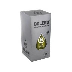 Pack 12 sobres Bebidas Bolero Pera - 15% dto. directo al pagar