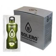 Pack 24 Sobres Bolero Drinks Sabor pera