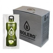 Pack de 24 Bolero Drinks pereira