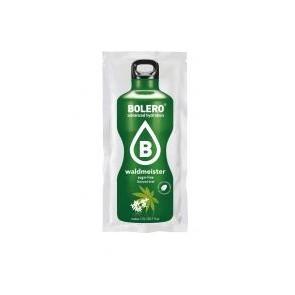 Bolero Drinks Sabor Waldmeister (Aspérula) 9 g
