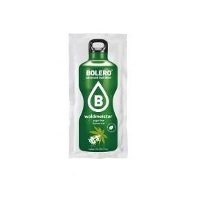 Bolero Drinks Sabor Waldmeister (Aspérula)
