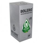 Pack de 12 Bolero Drinks aspérula