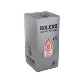 Pack 12 sobres Bebidas Bolero Ice Tea Melocotón - 15% dto. directo al pagar