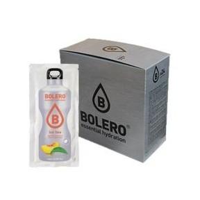 Pack 24 sobres Bebidas Bolero Ice Tea Melocotón - 20% dto. directo al pagar