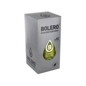 Pack 12 sobres Bebidas Bolero Kiwi - 15% dto. directo al pagar