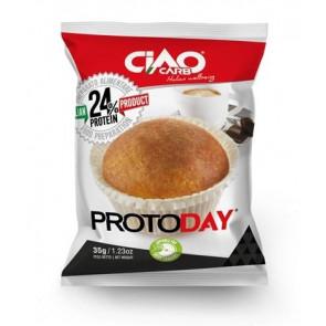 Queque CiaoCarb Protoday Etapa 1 Doce Natural (1 units) 35 g