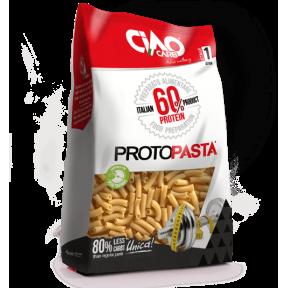 Pasta CiaoCarb Protopasta Etapa 1 Sedani 250 g