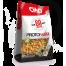Pasta CiaoCarb Protopasta Etapa 1 Fusilli 200 g