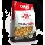 Pasta CiaoCarb Protopasta Etapa 1 Penne 250 g