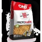 CiaoCarb Riso (Rice) Protopasta Stage 1 Pasta 500 g