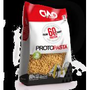 Pasta CiaoCarb Protopasta Etapa 1 Riso (Arroz) 500 g