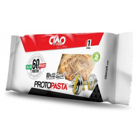 Pasta Larga CiaoCarb Protopasta Fase 1 Noodles 70 g