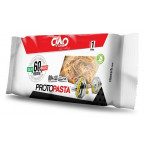 CiaoCarb Noodles Protopasta Stage 1 Long Shape Pasta 70 g
