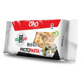 Pasta Longa CiaoCarb Protopasta Etapa 1 Tagliatelle