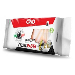 Pasta Longa CiaoCarb Protopasta Etapa 1 Lasagna