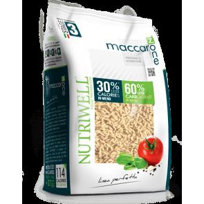 Pasta CiaoCarb Maccarozone Fase 3 Arroz 500 g