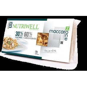 Pasta Larga CiaoCarb Maccarozone Fase 3 Tagliatelle 100 g