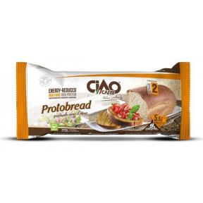 Pao CiaoCarb Protobread Etapa 2 Natural 300 g