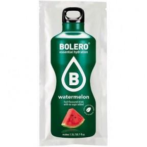 Bolero Drinks Sabor Sandia