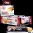 Biscoitos CiaoCarb Protomax Etapa 1 Pêssego