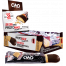 Galletas CiaoCarb Protomax Oranchoc Fase 1 Naranja y Chocolate
