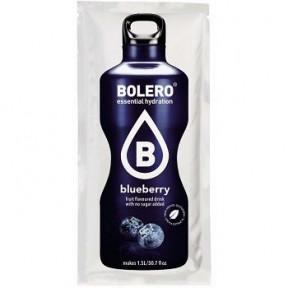 Bolero Drinks Sabor Arándanos