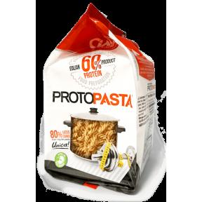 Pasta CiaoCarb Protopasta Fase 1 Fusilli 300 g