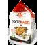 Pasta CiaoCarb Protopasta Etapa 1 Sedani 300 g