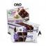 Tableta de Chocolate CiaoCarb Protochoc Fase 1 Chocolate