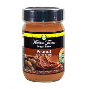 Walden Farms Whipped Peanut Spread 340 g