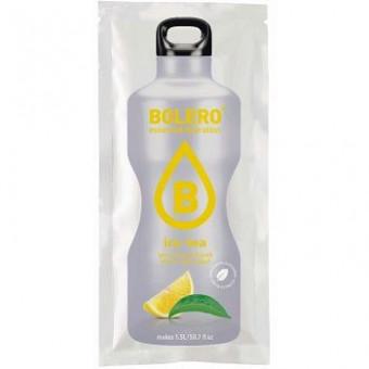 Bolero Drinks Limão Ice Tea