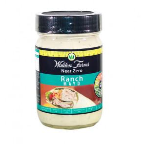 Mayonesa Ranchera Walden Farms 340 g