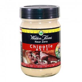 Mayonesa Chipotle Walden Farms 340 g