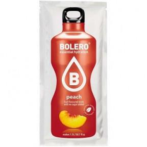 Bolero Drinks Sabor Melocotón