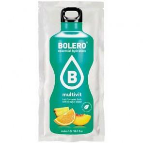 Bolero Drinks Multivit 9 g