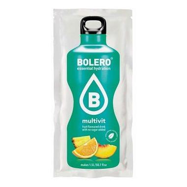 Bolero Drinks Multivit