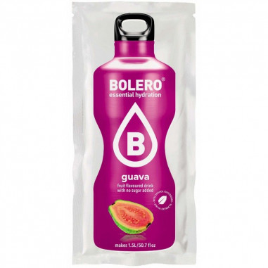 Bolero Drinks Goiaba