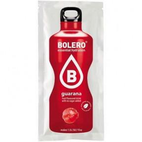 Bolero Drinks Sabor Guarana