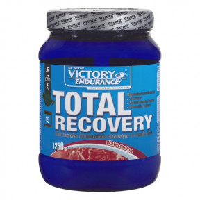Total Recovery 1250g Melancia Victory Endurance